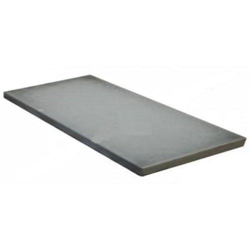 ПКП 57-25 (плитка защиты электрокабеля)